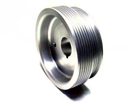 Import Pulleys – Auto Specialties Performance – Quality